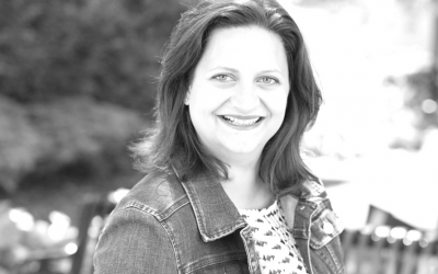 Kathy E. Austin joins the Indie Show