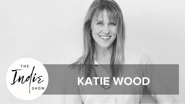 Relationship Marketing (ft. Katie Wood)